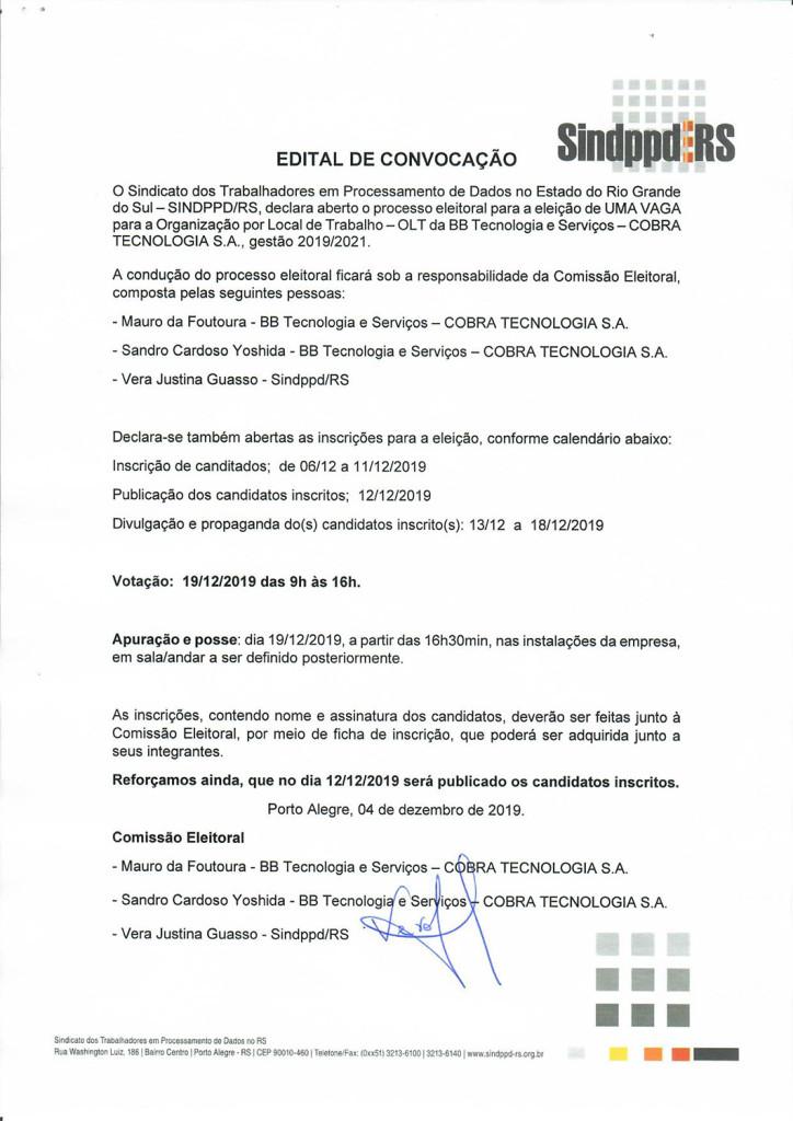 EDITAL_eleicao_OLT_BBtec19_21