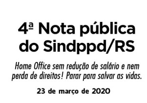 200323QUARTA_nota publica_DESTAQUE