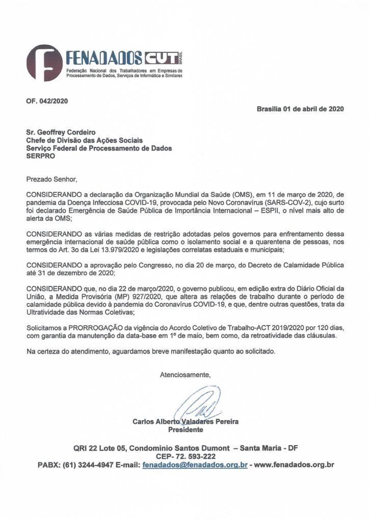 200401oficio_SERPRO_prorrogacao_data base