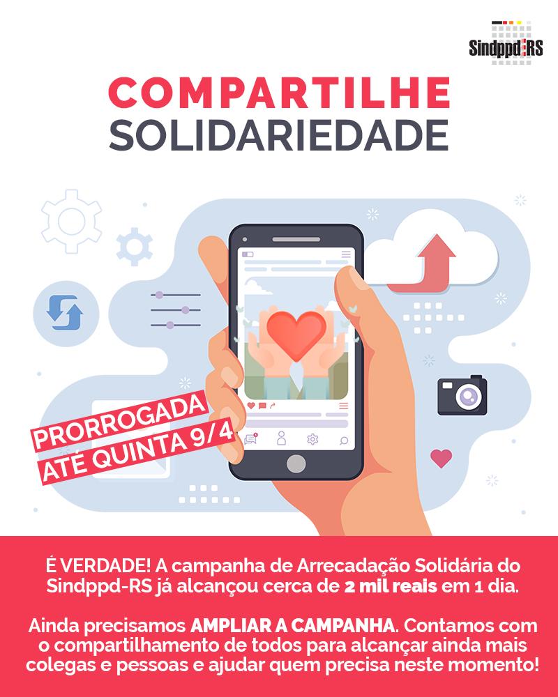 Card Campanha solidaria DIA 2 COMPARTILHE ok4