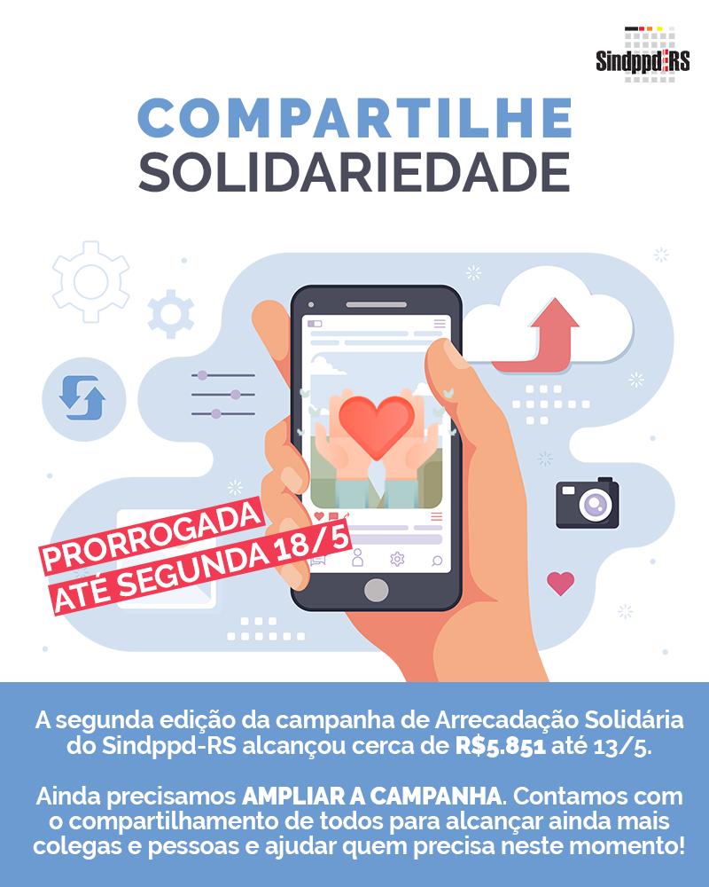Card Campanha solidaria DIA 2 COMPARTILHE ok4.jpg
