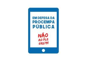 campanha_procempa_horizontal