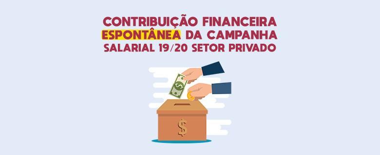 contribuicao_espontanea_DESTAQUE