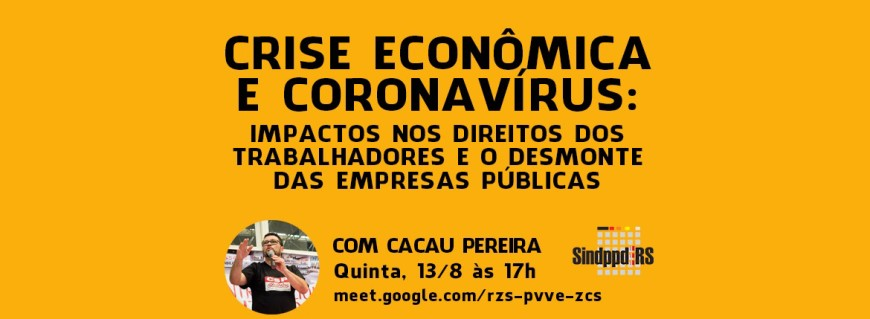 200813debate virtual_cacau_site