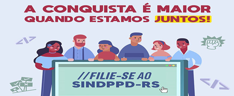 Campanha_sindicalização_SindppdRS_DESTAQUE