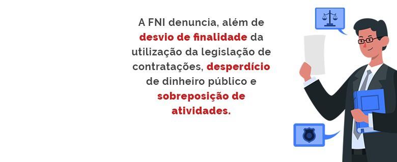 DESTAQUE_acaopopular_FNI_350 da TI