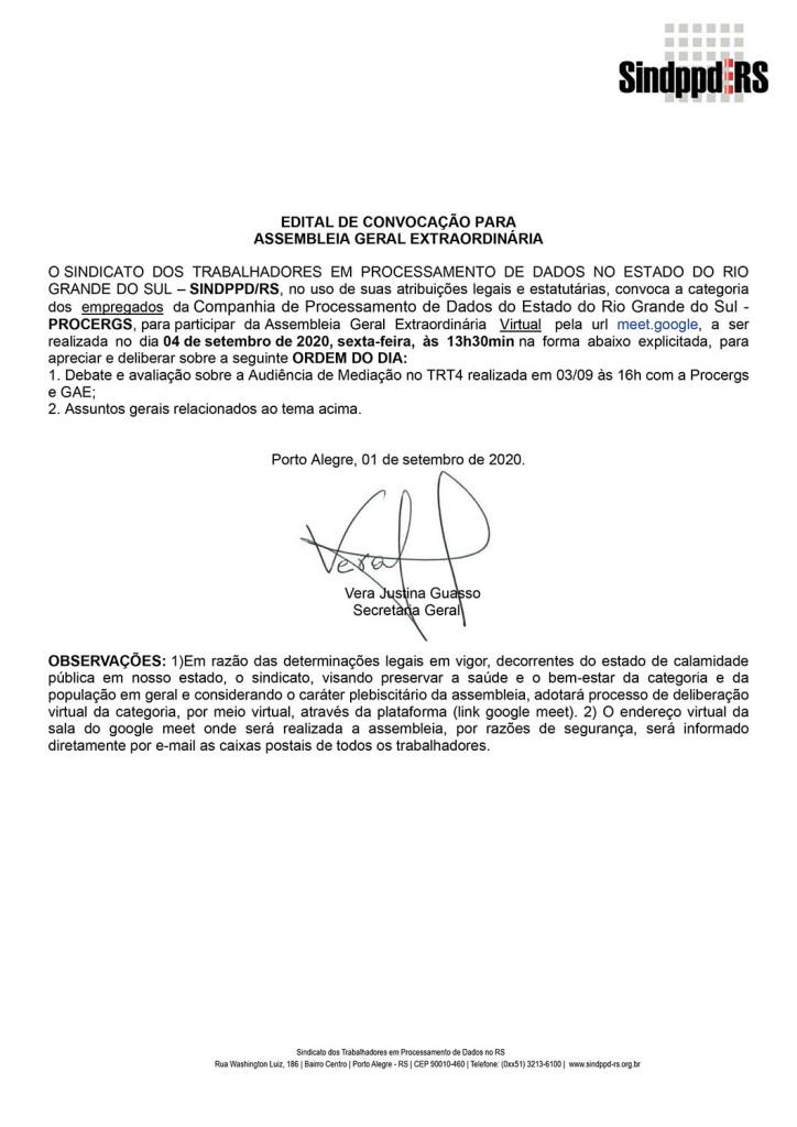 200904Edital_PROCERGS_audiencia TRT_