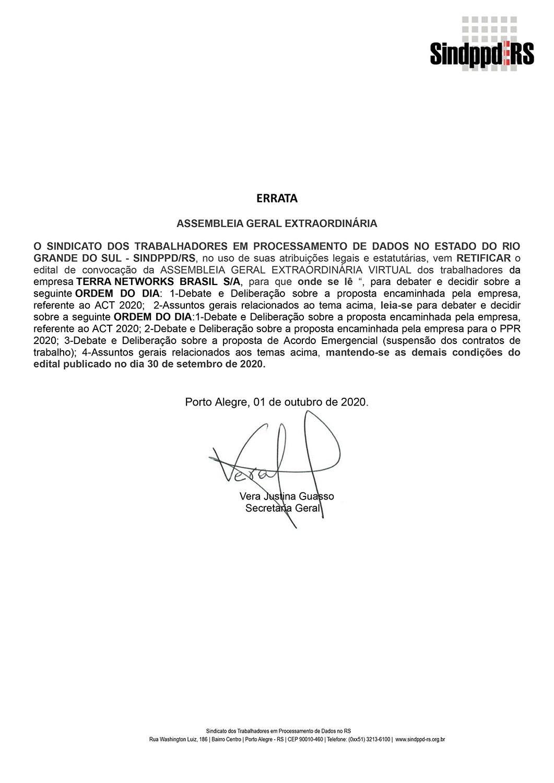 201006EDITAL_assembleiaTerra_errata
