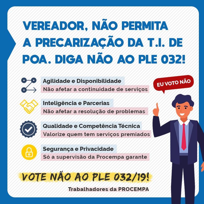 CARD_para vereadores