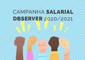 Campanha Salarial DBServer 20-21_DESTAQUE