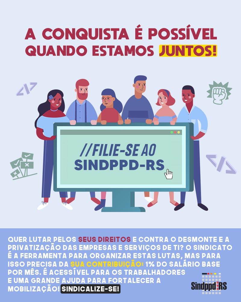 Campanha_sindicalização_SindppdRS_alterado