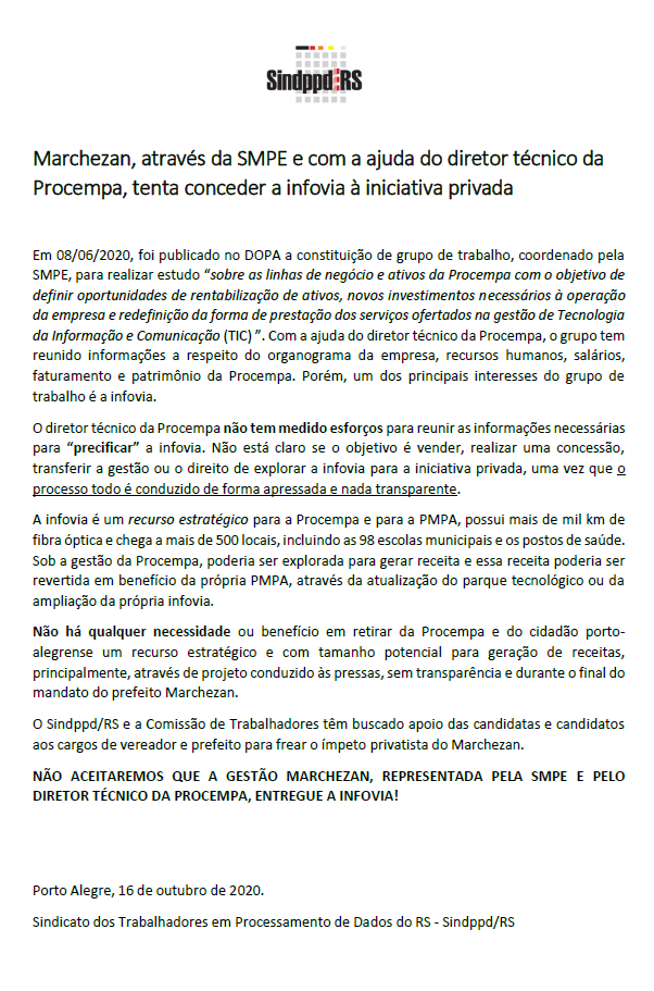 Print Infovia2