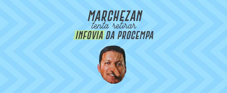 Procempa Infovia2b