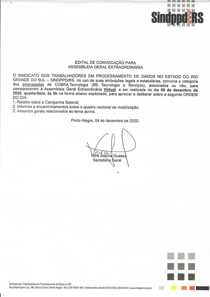 201209EDITAL_assembleia BBTS_campanha salarial