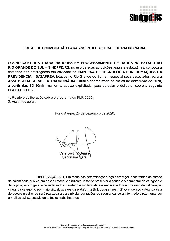 201229EDITAL_assembleia_dataprev