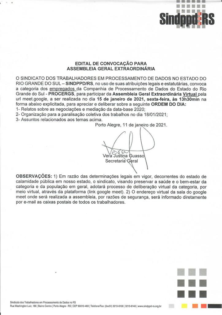 210115EDITAL_assembleia_PROCERGS