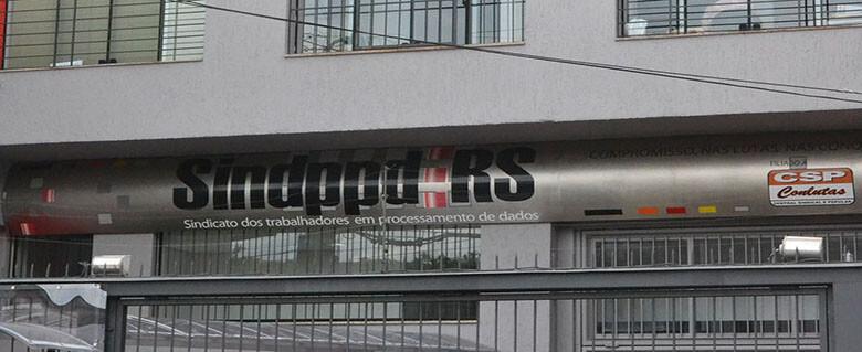 fachada_nova_sindppd_RS_destaque