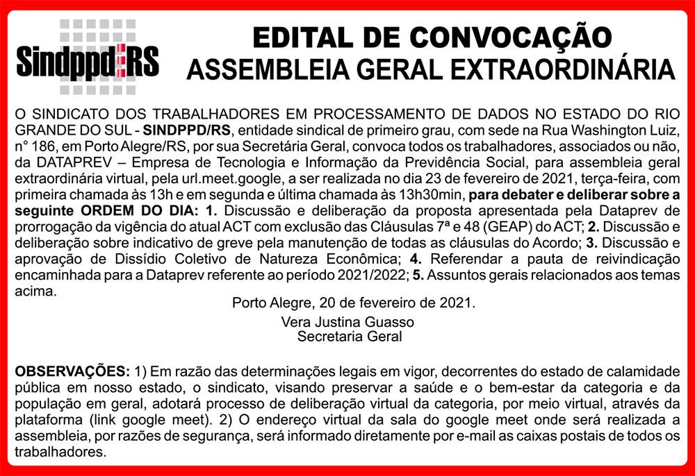 Edital  2col x 7cm 23Fev2021CP.cdr