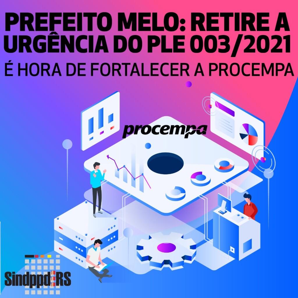 CARD_procempa_contra PLE 003_21