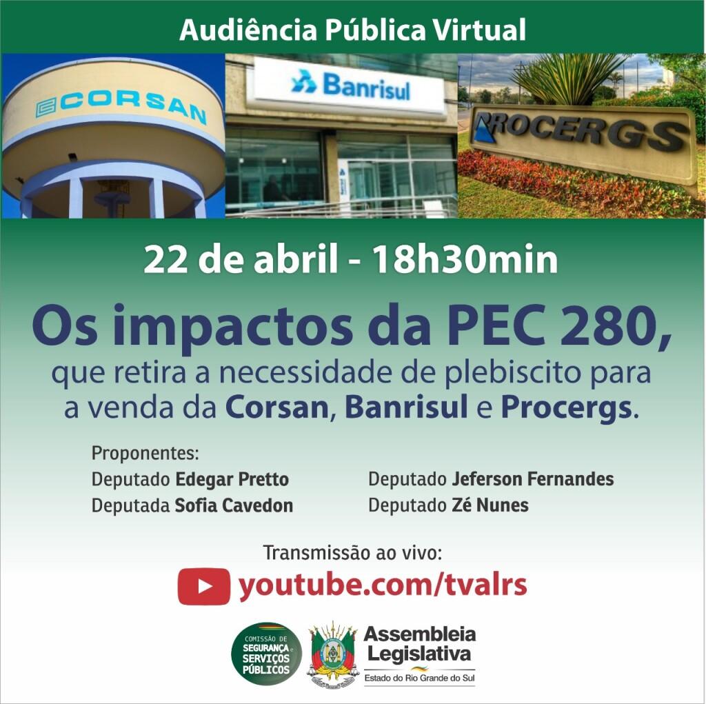 210422audiencia publica_PEC280_comissão de servicos publicos