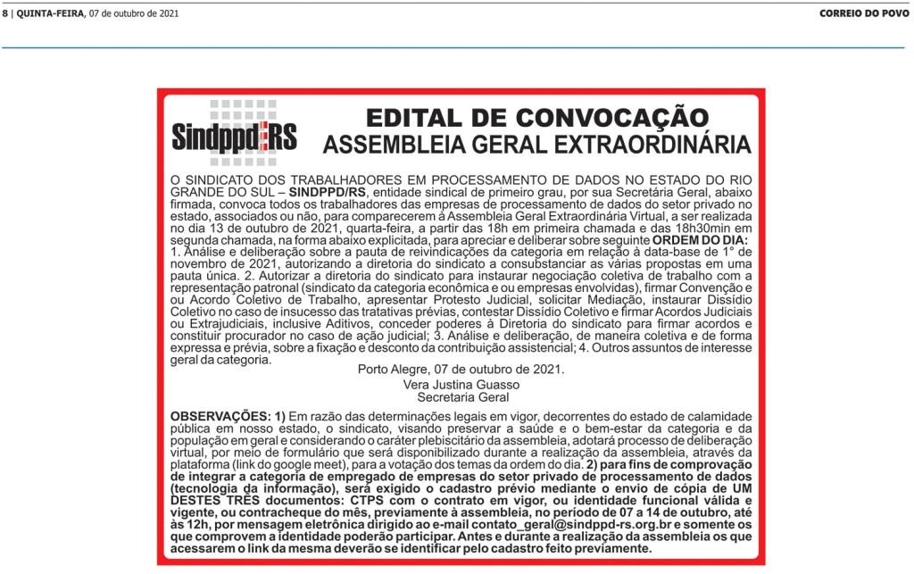 Edital Ampliado IMPRESSÃO 07Out2021 CP.cdr