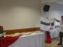 Confraternização de Final de Ano do Sindppd/RS