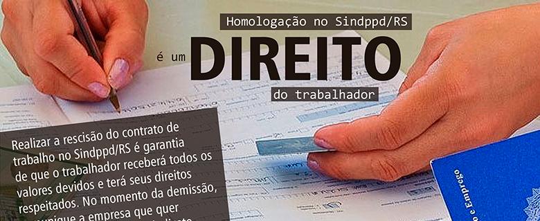 Card_homol_edit_DESTAQUE