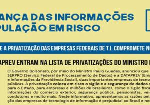 frente_ato-privatizacao_serpro_dataprev_DESTAQUE