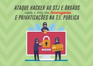 DESTAQUE_ataque hacker STJ