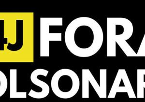 210724CARD_fora bolsonaro_DESTAQUE