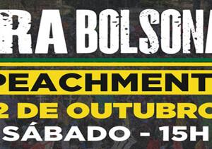 211002CARD_Ato_Fora Bolsonaro_DESTAQUE