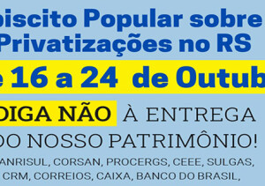 CARD_plebiscito popular contra as privatizacoes no RS_DESTAQUE